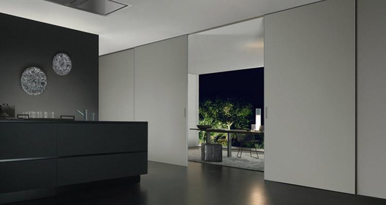 Het italiaanse merk rimadesio noort interieur - Meubilair minotti ...