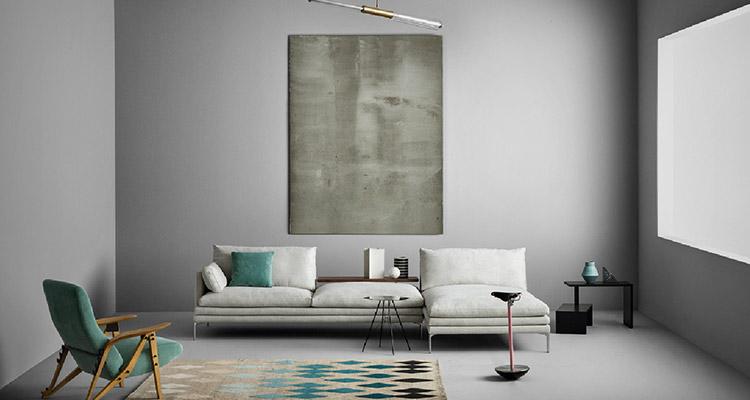 Zanotta, design met passie | NOORT interieur