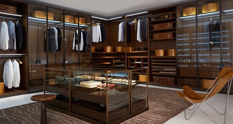 Elegant, Strak En Verfijnd Design | Porro